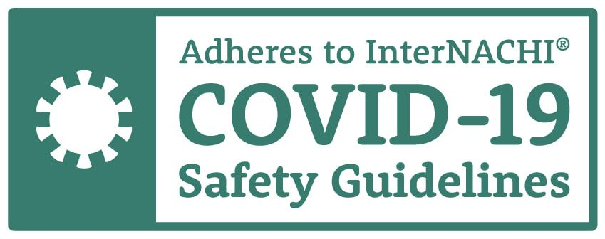 internachi-covid-19-safety-guidelines-for-home-inspectors-inspections_1