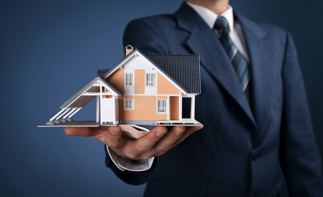 reliable-property-agent